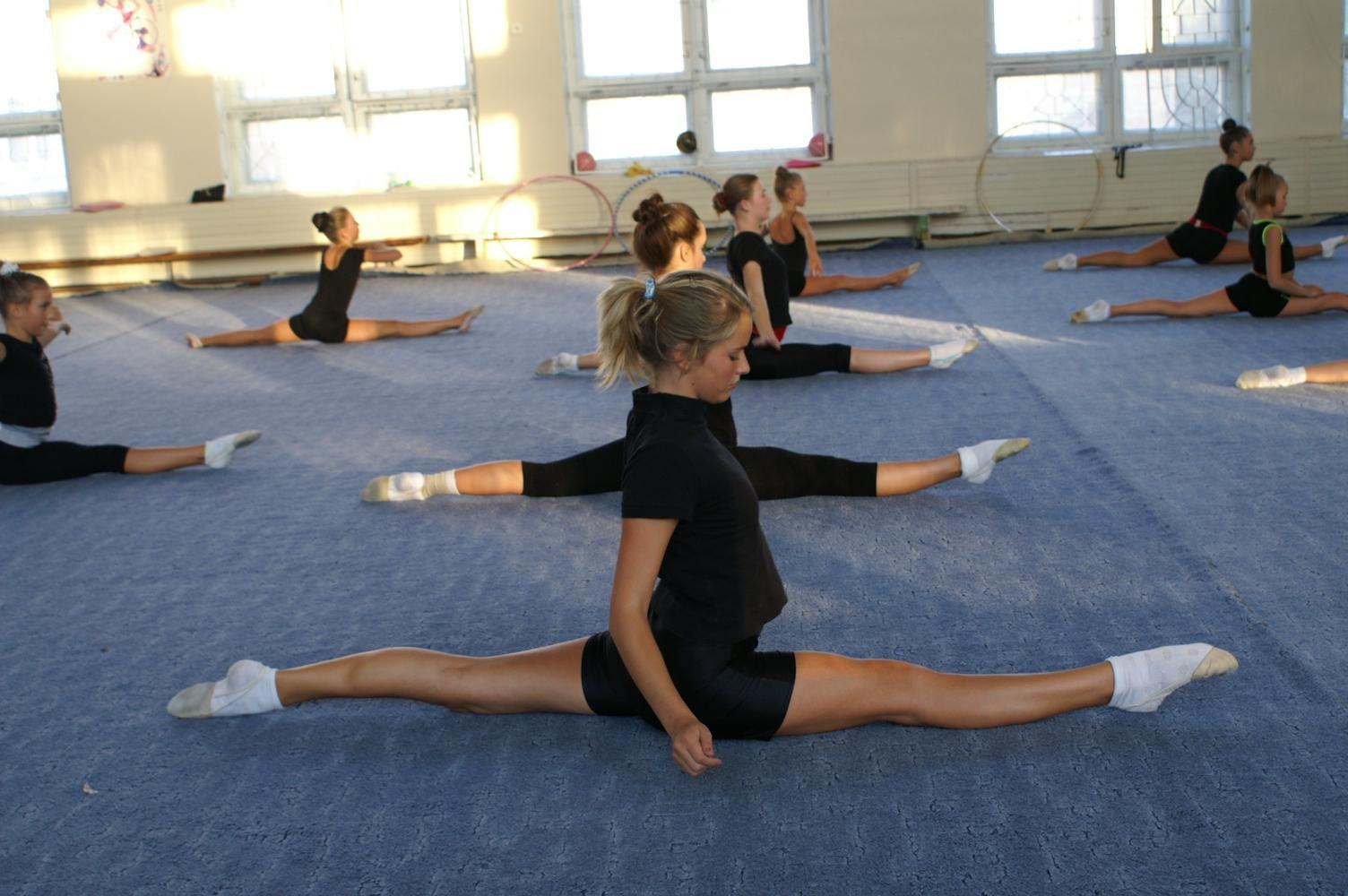 sportsmenki-gimnastki-video